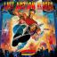 CoB Last Action Heroes Logo