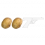 Potatoes007 Logo