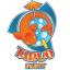 TaruoPARTY Logo