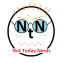 Not Today Nerds Logo