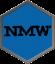 Nexus' Most Wanted Logo