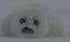 Les Potis Blanchons Logo