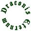 Draconis Eternum Logo