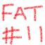 FAT#11 - S5 Logo