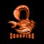 Scorpius Logo