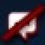 Team Muted Logo