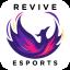 Revive Esports Logo
