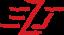 Exzentriq United Logo