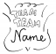Team Team Name Logo