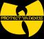 Protect Ya Nexus Logo