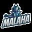 Malaha Avatar