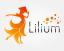 Team Lilium Logo