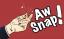 quick slick trick Logo