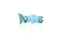 Northern Exposure Logo