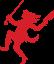 FAT Rougarou Logo