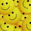 Multiple Smiles Logo