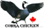 Cobra Chicken Logo