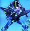 Psylux Avatar