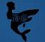 Hauki Gaming1.0 Logo
