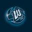 WDivision Logo