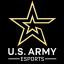 U.S. Army esports Logo