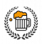 Hold_my_Beer Logo