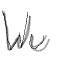 Always Wu Logo