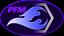 PFMagic Logo