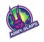 Abby Slaps Logo