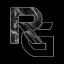 ReGen Black Logo