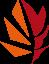 FieryTale Logo