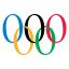 00000 Logo