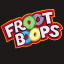 Froot Boops Logo