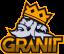 Granit Gaming Logo