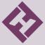 Fridry Hunter Logo