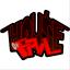 houseoffail Logo