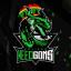Coliseo Weedgons Logo