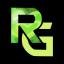 ReGen Logo