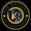 Rhe Tantners Logo