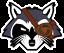 Trash Pandas Logo