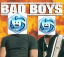 Bad Boys Logo