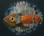 Fishmekan Logo