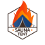 Sauna Tent Logo
