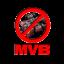 MediVAC Ban Logo