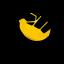 Zitronenpresse Logo