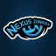 Nexus Junkies Logo