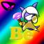 Bee n1Ce Avatar