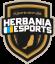 Herbania Logo