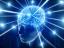 GalaxyBrain Logo