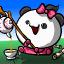 FAT Panda Logo